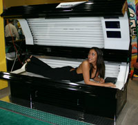 buy acrylic lamp covers for tanning beds here